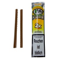 Бланты «Blunt Wrap YELLOW»
