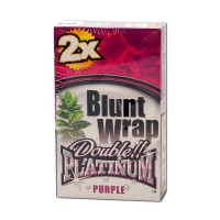 Бланты «Blunt Wrap PURPLE»