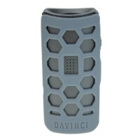 Портативный вапорайзер «DaVinci MIQRO Vaporizer Explorers Collection Graphite»